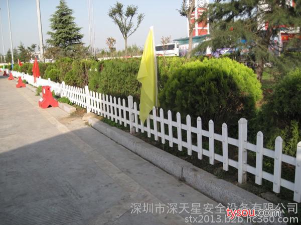 深圳塑钢护栏厂家报价
