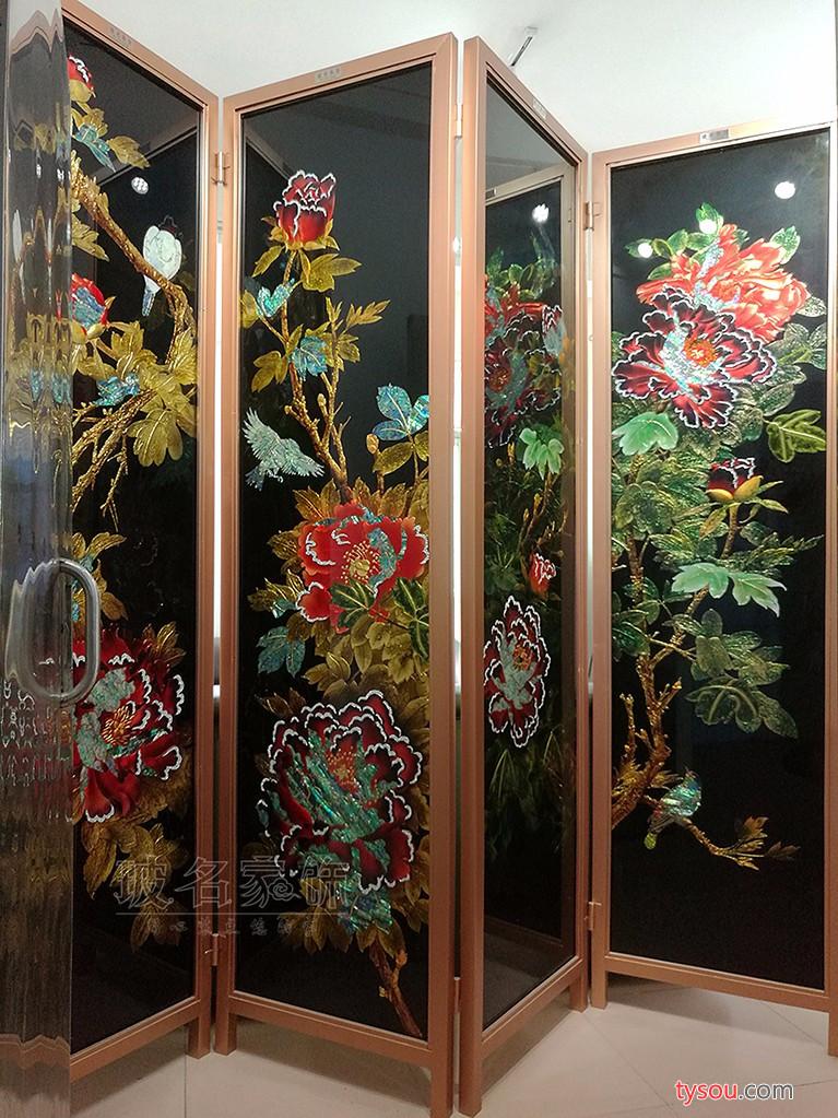 艺术玻璃  高端艺术玻璃  雕刻玻璃