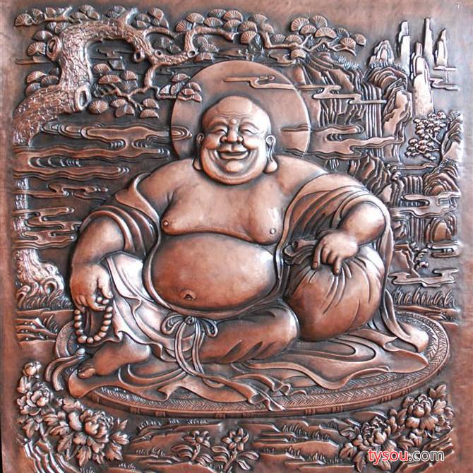 供应富阳朱氏铜艺 优质坚实浑厚富丽辉煌段铜浮雕厂家 铜工艺品 铜瓦 欢迎来电咨询