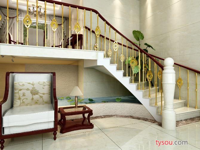 富阳朱氏铜艺 专业生产优质坚实浑厚铜装饰 欢迎来电咨询