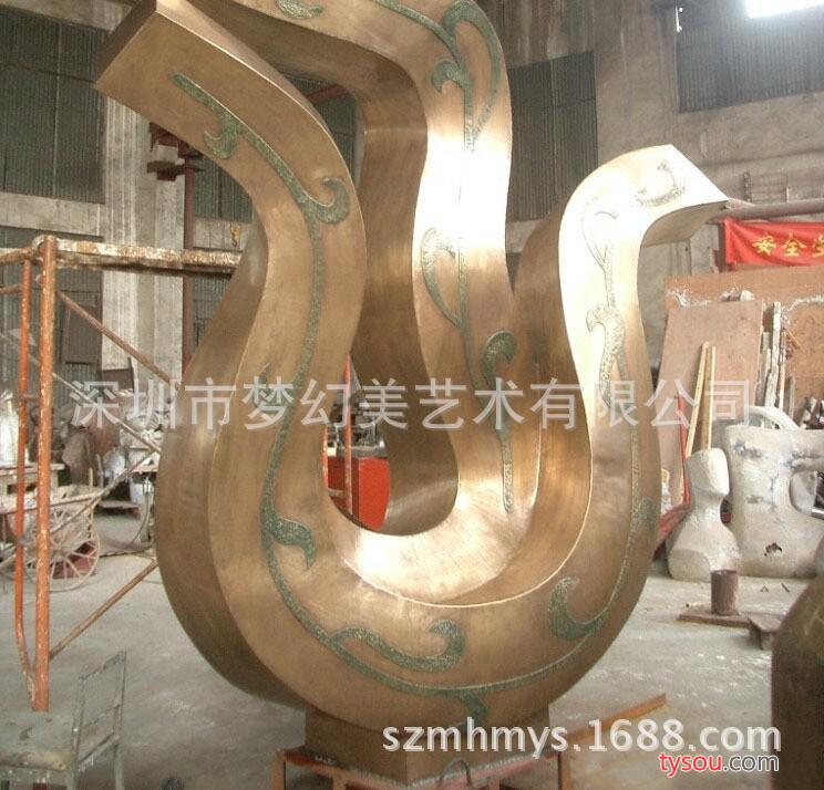 雕塑 大型铜雕塑 广场铜雕塑 大型铜鼎雕塑 锻铜雕塑 园林景观雕塑工厂