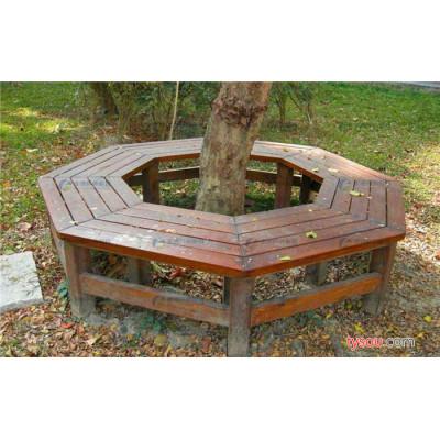 湛江圆形树池座椅