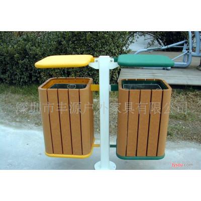 供应垃圾桶 垃圾桶厂家 环卫垃圾桶 环保垃圾桶 室外垃圾桶