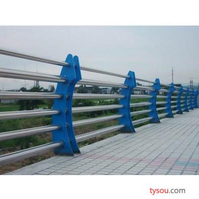 山东正宝 大桥护栏 铝艺护栏 专业铁艺大门定制 护栏批发