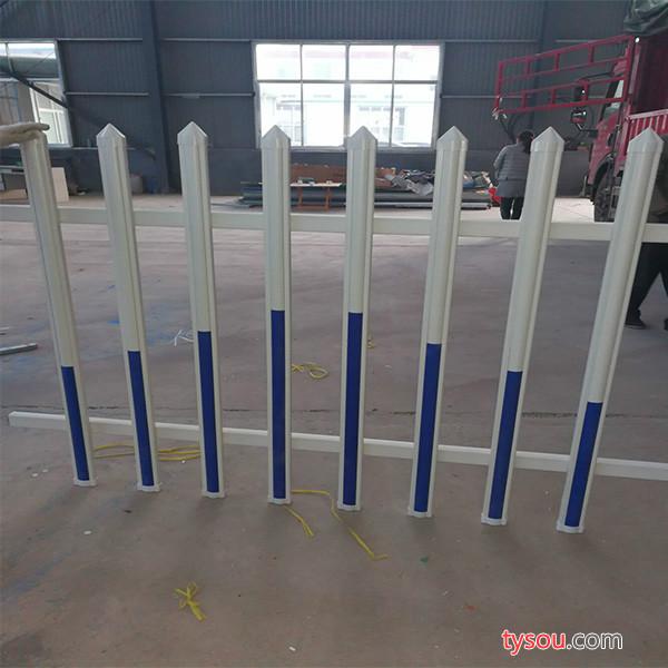 本公司诚信经营围栏 PVC护栏 绿化带护栏 园艺护栏 楼梯护栏 护栏厂家 市政护栏 中心护栏 锌钢护栏 护栏