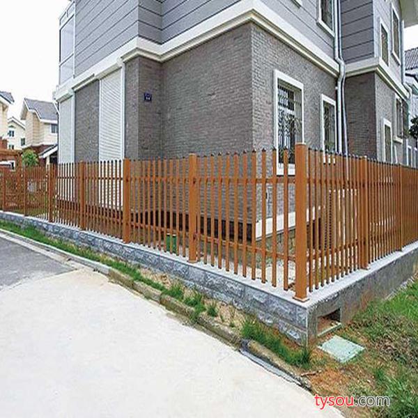 山东胜通 pvc护栏pvc护栏厂家专业pvc护栏pvc护栏规格多种规格定制