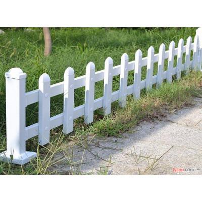 一品千秋别墅庭院园艺绿化带围栏花坛防踩踏优质草坪护栏 绿化带栅栏