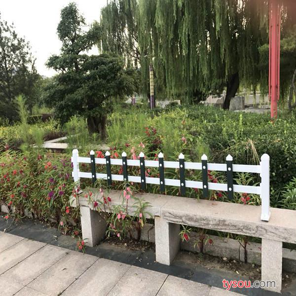 本公司诚信经营花园围栏 PVC护栏 绿化带护栏 园艺护栏 楼梯护栏 护栏厂家 市政护栏 中心护栏 锌钢护栏 护栏