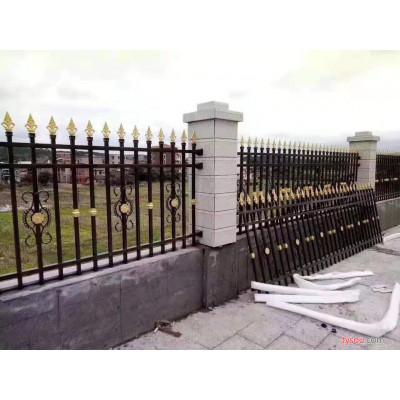 伊登铝焊窗花304纱窗纱门铝艺护栏屏风别墅铝大门厂家定制 防护网 铝合金门窗