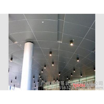 学校门头装修装饰氟碳铝单板厂家定制铝单板幕墙
