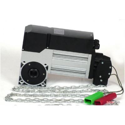 供应工业门机 工业门电机 380V开门机 轴式电机 工业垂直提升门电机