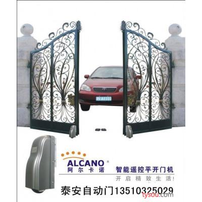 提供服务泰安TyanTA-150深圳电动门深圳自动门