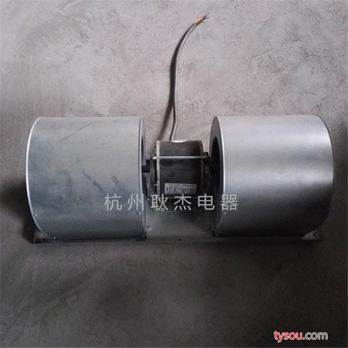 供应专用自动擦鞋机电机 YSK-80擦鞋机配件电动机 220v家用电机