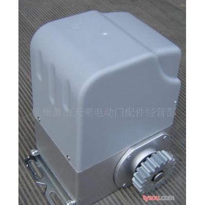 福泉K200供应【市场最畅销】平移门开门机、电动门开门机【专业认证】