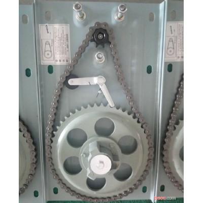 供应巨光卷帘门电机电动车库门工程用电机优质遥控卷帘门电机TJ-500B