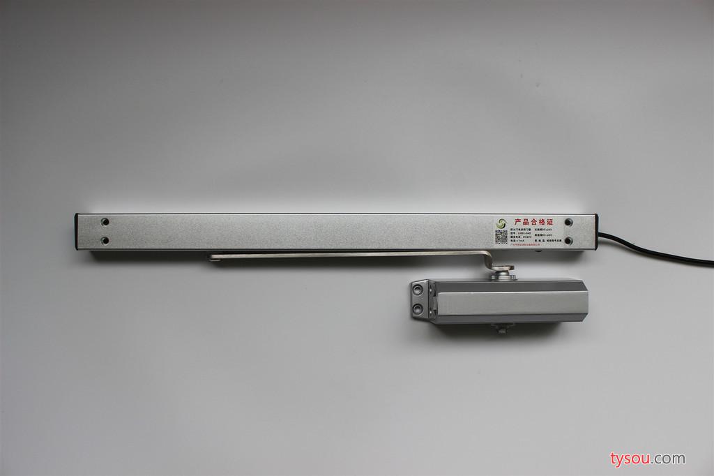 领航LHB3-04D 电动闭门器