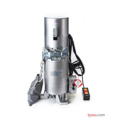 供应巨光卷帘门电机重型工业门电机大功率门电机遥控卷帘门电机JG-1000B