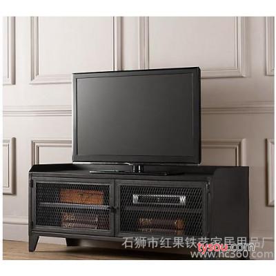 茶几电视柜,欧式电视柜,铁艺电视柜,铁艺茶几电视柜,铁艺简易电视f