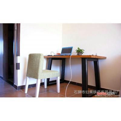 美式乡村家具,实木电脑桌,美式家具, 餐桌,铁艺茶几,美式乡村