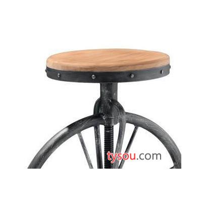 茶桌、茶台,铁艺家具,桌椅,书架,茶几