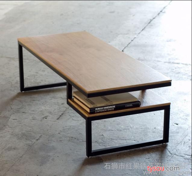 实木桌子,铁艺茶几,新品茶几,新品铁艺茶几,新品铁艺茶几 实木桌